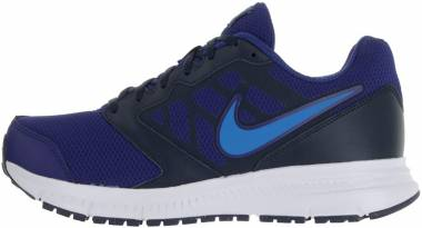 Nike Downshifter 6 - Blue
