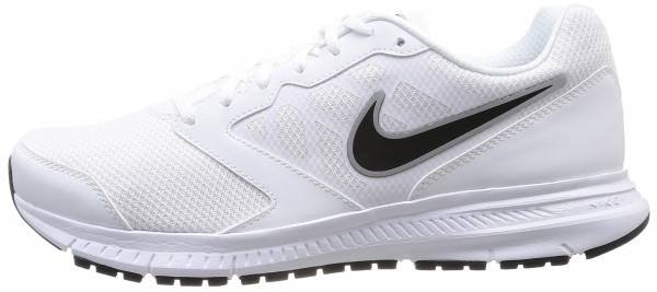Mens Nike Revolution  Extra Wide Shoe Show