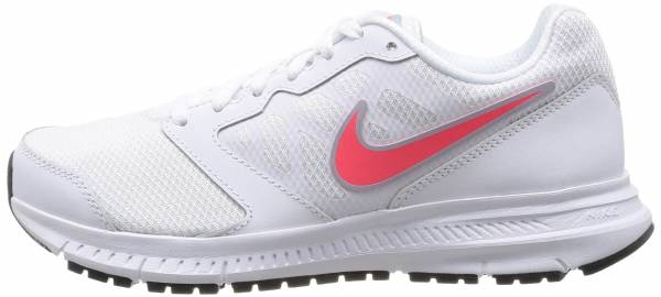 $80 + Review of Nike Downshifter 6