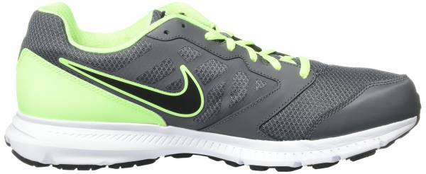 Only £38 + Review of Nike Downshifter 6