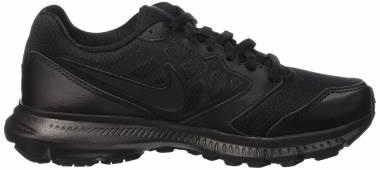 Nike Downshifter 6 - Negro Black (684765006)