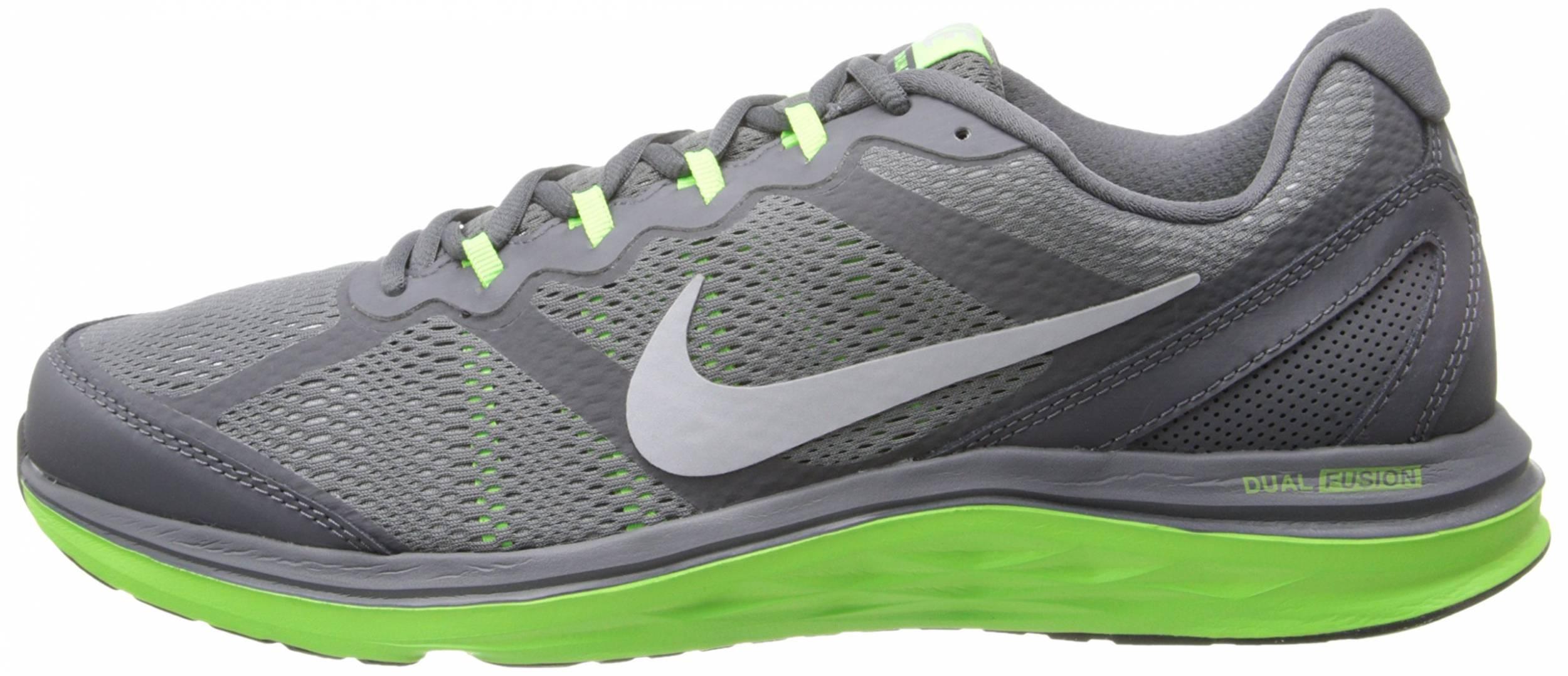Barriga sol Propiedad  Nike Dual Fusion Run 3 - Deals, Facts, Reviews (2021) | RunRepeat
