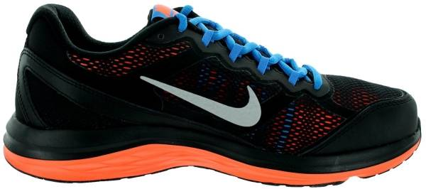 transportar Informar Hazme  $83 + Review of Nike Dual Fusion Run 3 | RunRepeat