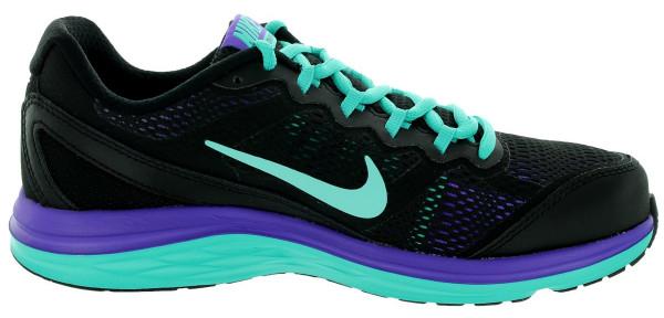 Nike Women 39 S Dual Fusion Run 2 Running Shoe Review