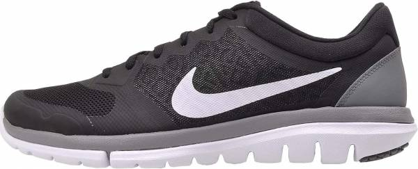 5e040c281386 10 Reasons to NOT to Buy Nike Flex RN 2015 (May 2019)