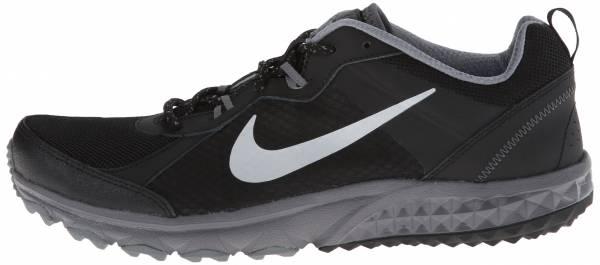 best website 5f695 c727a Nike Wild Trail