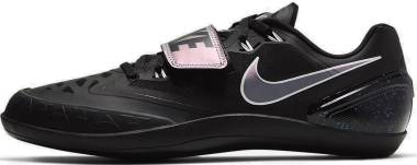 Nike Zoom Rotational 6 - Black (685131003)