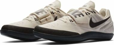 crazy price wholesale dealer brand new Nike Zoom Rotational 6