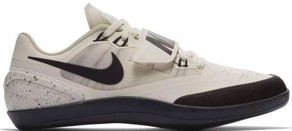 Nike Zoom Rotational 6 - Grey