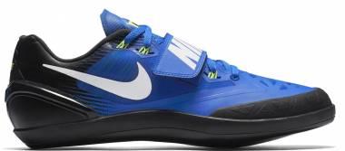 e67230e2 9 Reasons to/NOT to Buy Nike Zoom Rotational 6 (Aug 2019) | RunRepeat