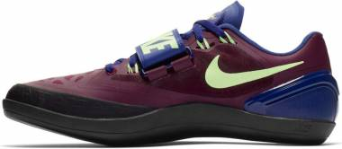 Nike Zoom Rotational 6 - Purple