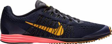 Save 30 On Nike Low Drop Running Shoes 29 Models In Stock Runrepeat