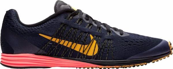 Nike LunarSpider R6 Blue