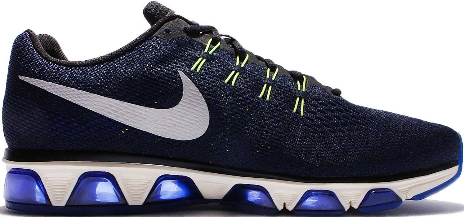 9 Reasons to/NOT to Buy Nike Air Max Tailwind 8 (Aug 2021)   RunRepeat