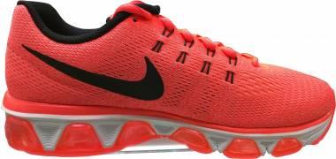 Nike Air Max Tailwind 8 - Orange (805942800)