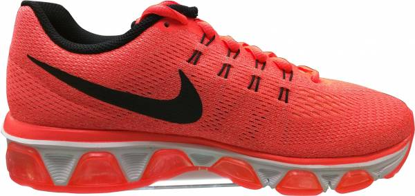 Cheap Nike Air Max Tn Shoes Kellogg Community College