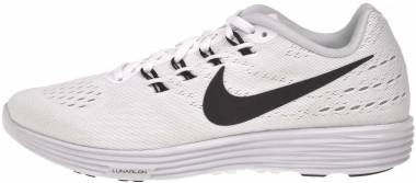 Nike LunarTempo 2 - White (818098100)