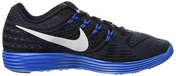 Nike LunarTempo 2 men azul (ocean fog / white-photo blue-blk)