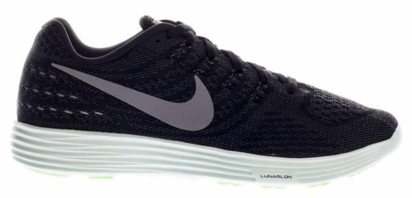 Nike LunarTempo 2 men negro