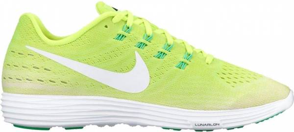 Only $75 + Review of Nike LunarTempo 2
