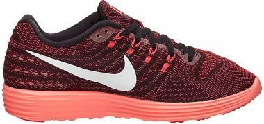 Nike LunarTempo 2 - Red