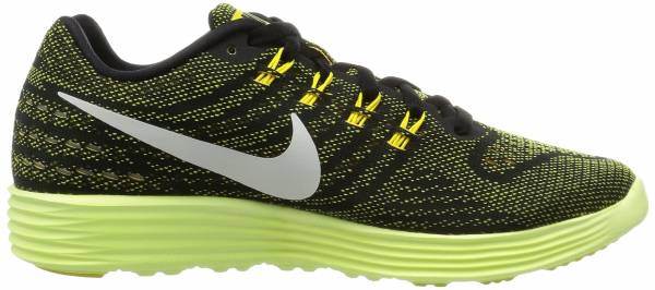 Nike LunarTempo 2 woman opti yellow/black