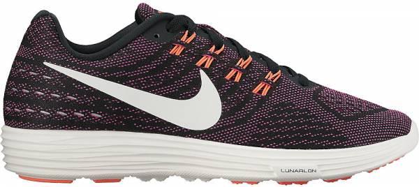 Nike LunarTempo 2 woman black