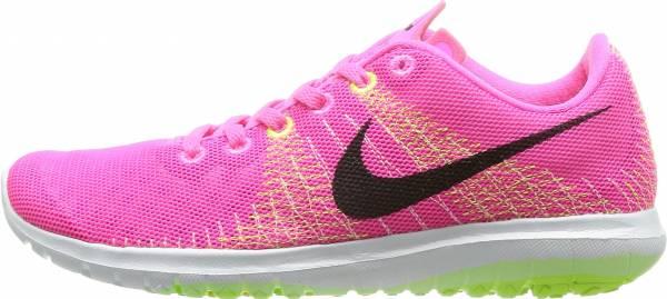 02efcbccf9d1 Nike Flex Trainer 6 Women s Cross-Training Shoes ASICS Men s GEL Venture 5