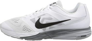 Nike Tri Fusion - Grey (749170100)
