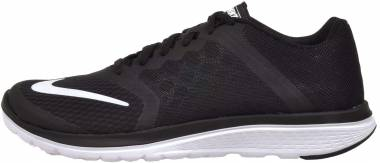Nike FS Lite Run 3 Black Men