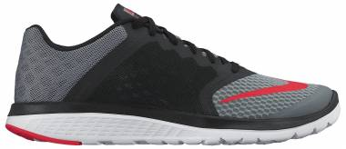 size 40 9a943 c0e17 Nike FS Lite Run 3