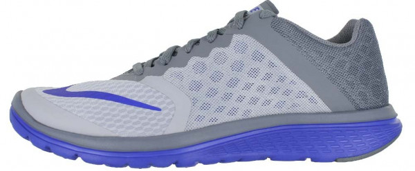 Cheap Nike free 6.0 Cheap Nike air max