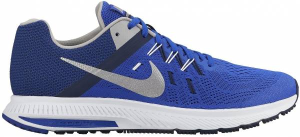 13e181cf0e7c4 11 Reasons to NOT to Buy Nike Air Zoom Winflo 2 (May 2019)