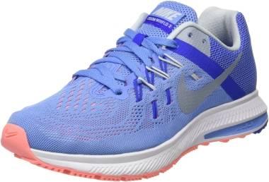cheap for discount d3855 354bc Nike Air Zoom Winflo 2
