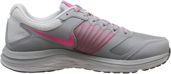 pas cher pour réduction 8f1a2 fac0f Nike Dual Fusion X