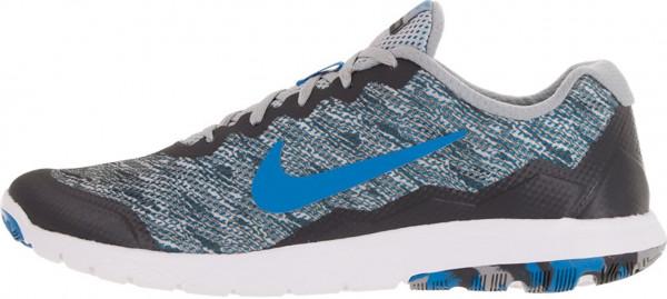 Foot Locker Middle School Boys Running Shoes Nike
