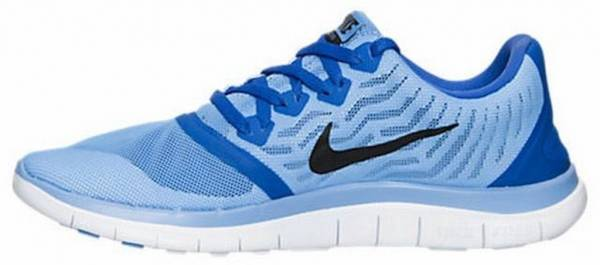 Cheap Nike free run 3 for sale Royal Ontario Museum