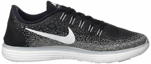 on sale 47f85 591c3 12 Reasons to NOT to Buy Nike Free RN Distance (Jul 2019)   RunRepeat