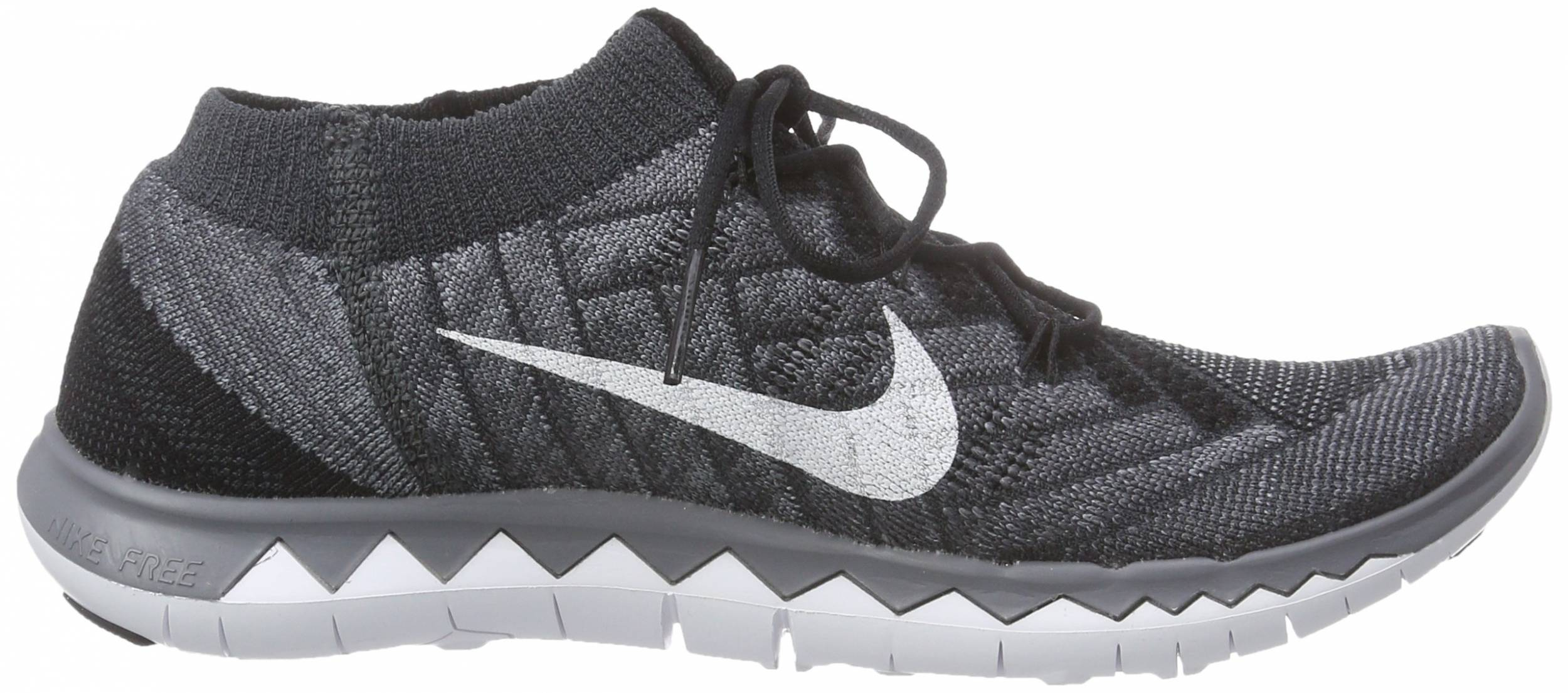 adiós lámpara Telemacos  Nike Free Flyknit 3.0 - Deals ($100), Facts, Reviews (2021) | RunRepeat