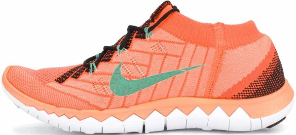 low priced e6a16 a6565 9 Reasons to NOT to Buy Nike Free Flyknit 3.0 (Jul 2019)   RunRepeat