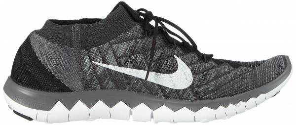 Womens Nike Free 3.0 V5 Nike Free Runs One In Style Shoes Store