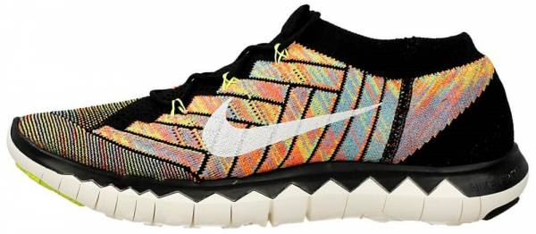 74d4134a39e 9 Reasons to NOT to Buy Nike Free Flyknit 3.0 (May 2019)