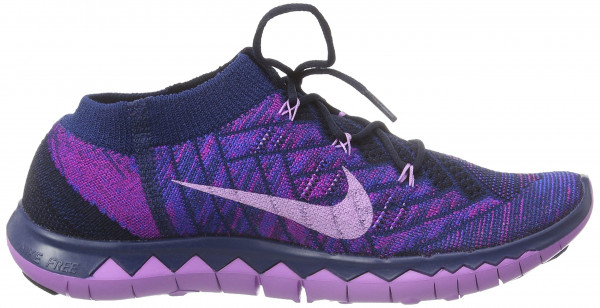 Zapatillas Training Cheap Nike Free Powerlines 2 Zapatillas de Deporte