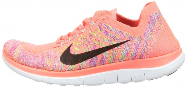 9 reasons to not to buy nike free flyknit 4 0 july 2017. Black Bedroom Furniture Sets. Home Design Ideas