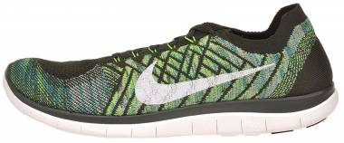 Ubrugte 9 Reasons to/NOT to Buy Nike Free Flyknit 4.0 (Sep 2019) | RunRepeat AU-35