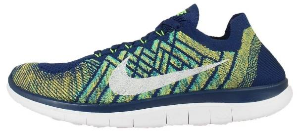 photos officielles 59a78 eeaea Nike Free RN Distance 2 Review Gear Institute