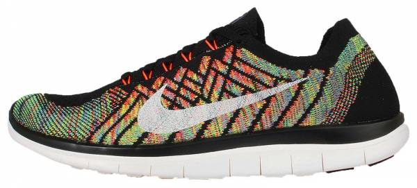 4cf2c2b4f9af 9 Reasons to NOT to Buy Nike Free Flyknit 4.0 (May 2019)