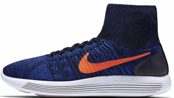 3ee511e7d7ba 13 Reasons to NOT to Buy Nike LunarEpic Flyknit (Apr 2019)