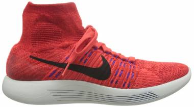 5a6dc865e219 33 Best Pink Running Shoes (May 2019)