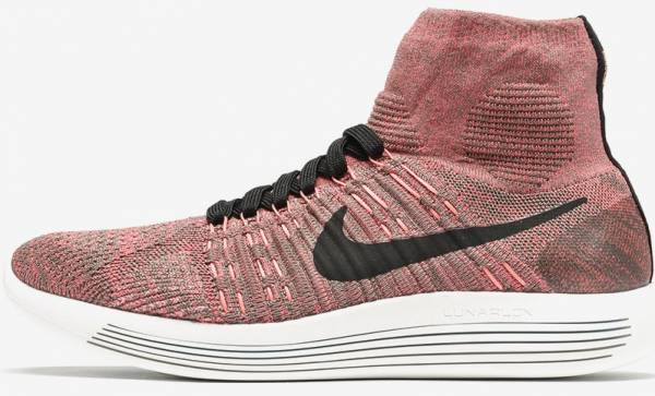 on sale 5d8e0 30d67 Nike LunarEpic Flyknit